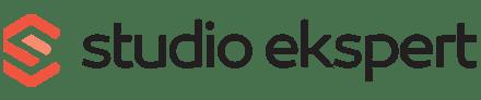 Studio Ekspert
